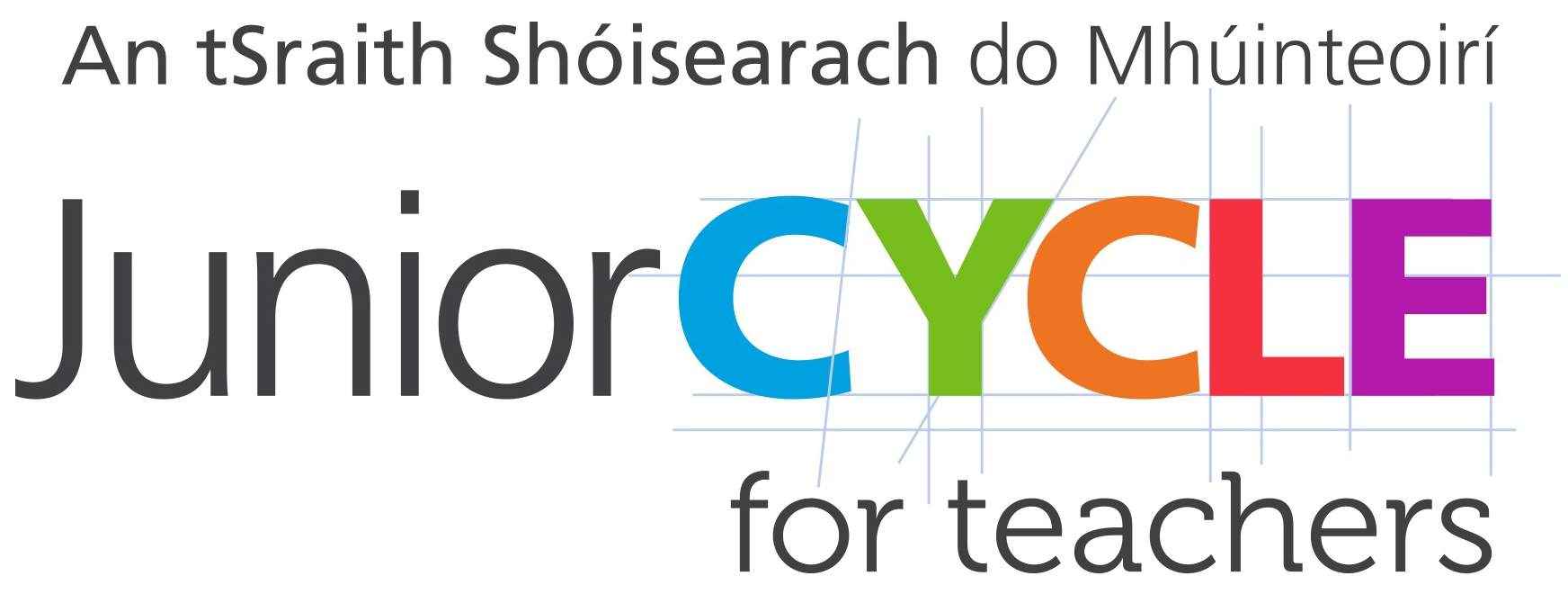 Junior Cycle for Teachers