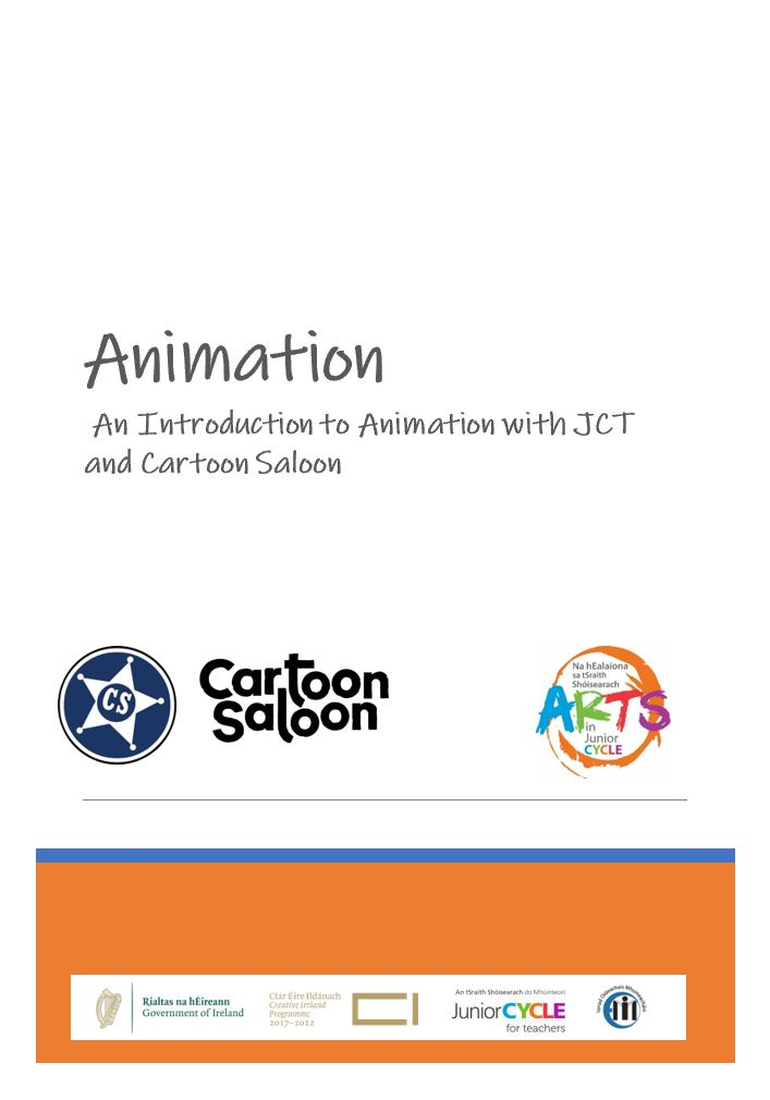 An introduction to Animation