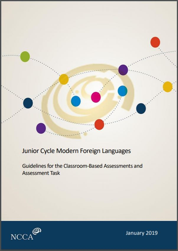 MFL Assessment Guidelines