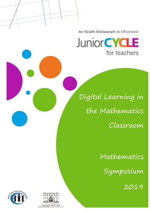 Digital Tools for Flexible and Accessible Teaching, Learning and Assessment Booklet