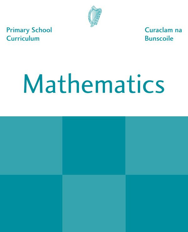 Primary School Curriculum Mathematics