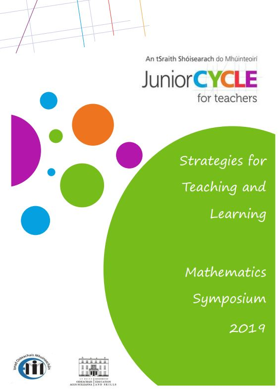 Strategies for Teaching and Learning Booklet