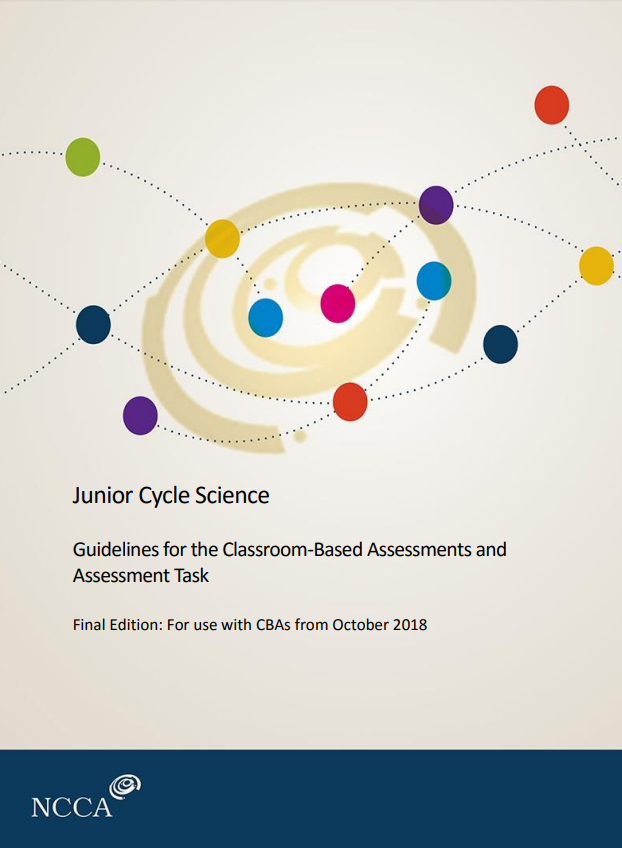 Assessment Guidelines Final Edition October 2018