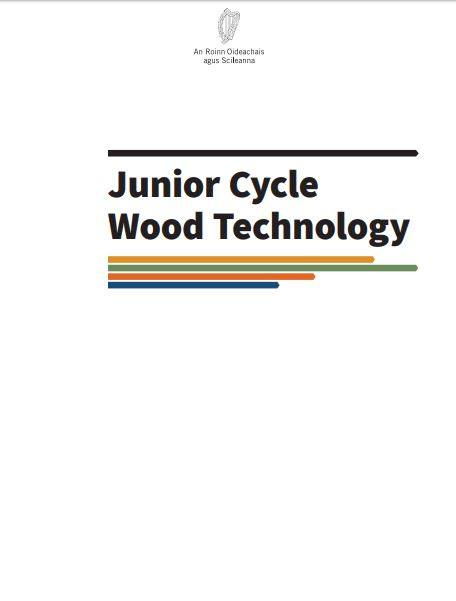 WoodTechnologySpecification